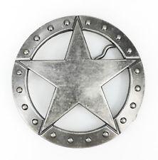 Questa immagine ha l'attributo alt vuoto; il nome del file è Stella-sceriffo-argento.jpg