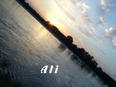 eb Ali - title