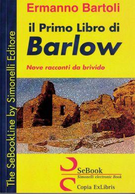eb Primo libro Barlow pic