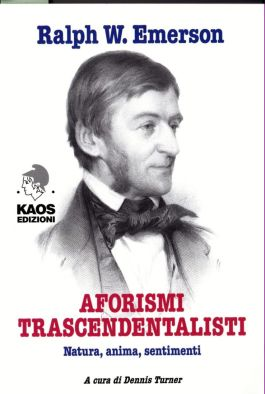 Emerson - Aforismi