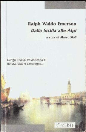 Emerson - Dalla Sicilia alle Alpi