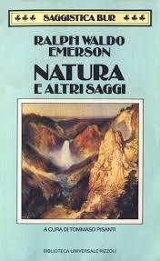 Emerson - Natura