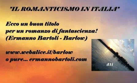 sfondo-colorato-1-romanticismo-italia