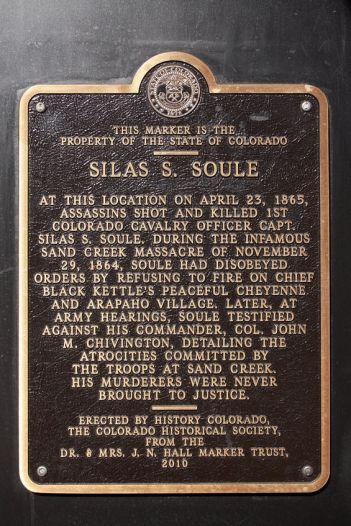 silas-soule-marker