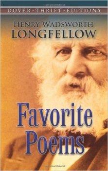 longfellows-favorites