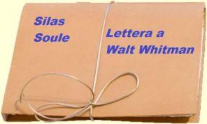 silas-soule-lettera-a-whitman