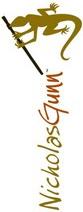 Nicholas-Gunn-Logo_sm