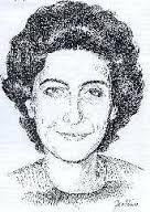 Rambelli Roberta (Jole Pollini) 1928-1996