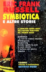 russell - symbiotica