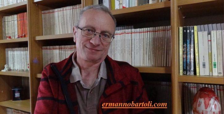 cropped-ermanno-promo-sito-pic-nome2.jpg
