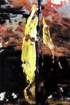 Menozzi A. tavolozza 1