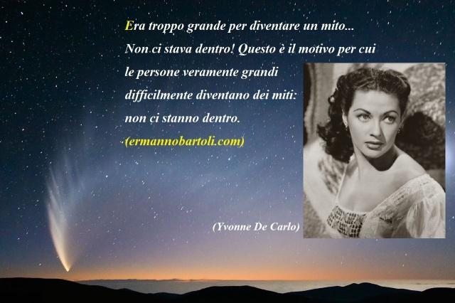 Cometa mito - De Carlo.jpg