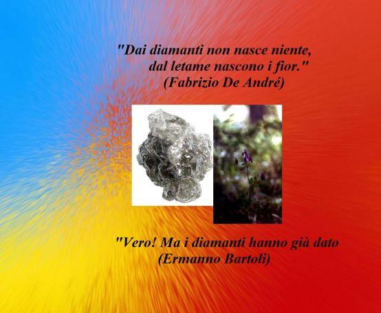 Diamante e fiore 2.jpg