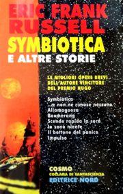 Gazebo - Symbiotica
