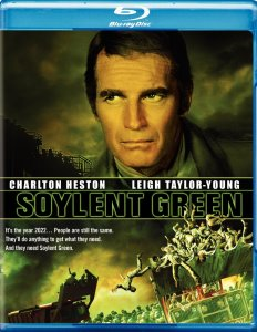Heston cover_soylent_green_blu-ray