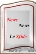 Libro News Sfide