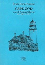 Thoreau - Cape Cod