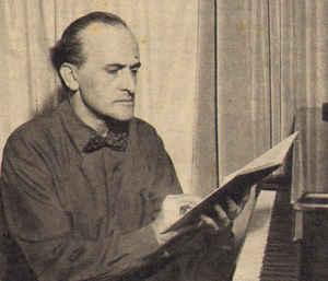 Lupi Roberto 1908-1971