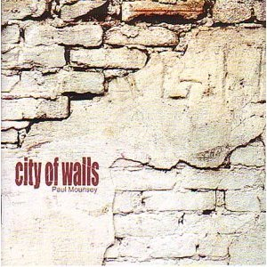 Mounsey - City_of_Walls (Tacking)