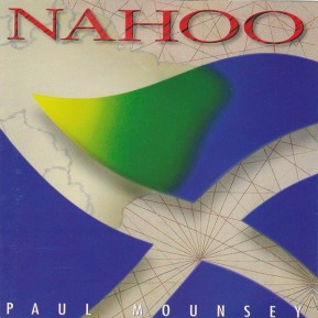 Mounsey Paul - Nahoo